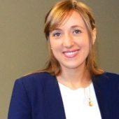 Amalia Kristic