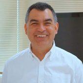 Carlos Díaz Latreto