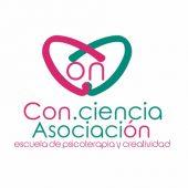 Con.Ciencia