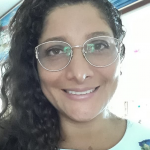 Marjorie Ramos