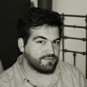 Pedro Aguayo